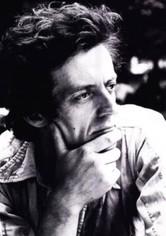 Cornelius Cardew: 1936-1981