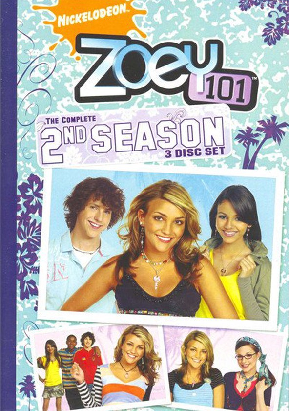 Season 2 SD buy