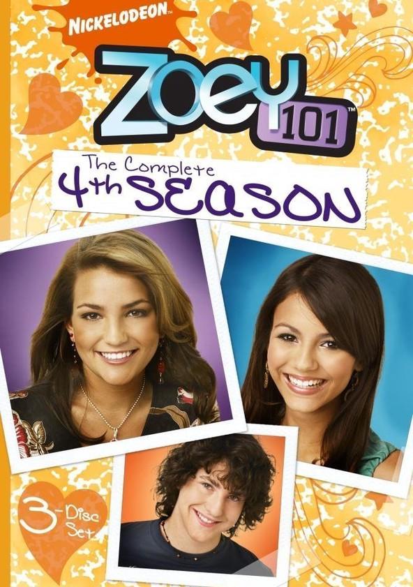 Season 4 SD buy