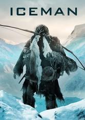 Otzi, muž z ledu