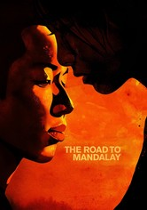 The Road to Mandalay