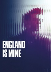 England Is Mine - Descobrir Morrissey