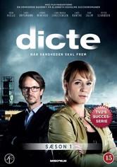 Dicte Season 1