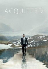 Acquitted Season 1