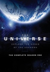 Season 1: Our Solar System