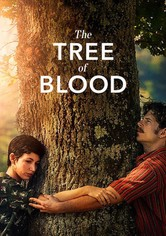 The Tree of Blood