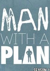 Man with a Plan Season 1