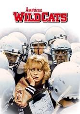 American Wildcats