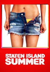 staten island summer watch online free