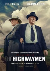 The Highwaymen
