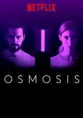 오스모시스