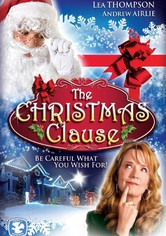 The Christmas Clause