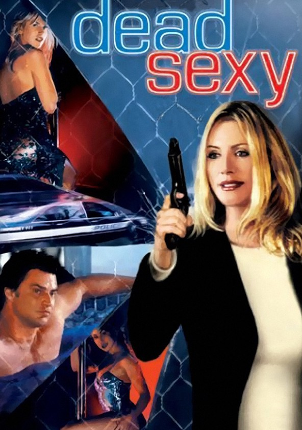 Sexy films online