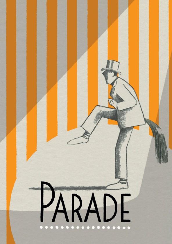 Zafarrancho en el circo poster