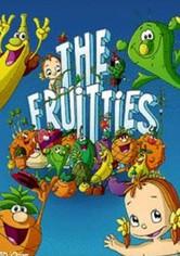Los Fruittis