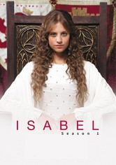 Isabel Season 1