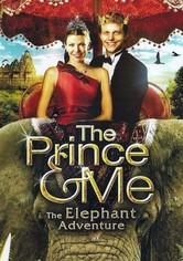 Der Prinz & ich  Königliches Abenteuer