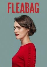 Fleabag