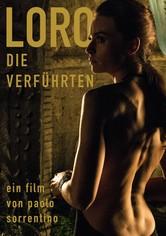 Loro - Die Verführten 1