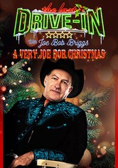 A Very Joe Bob Christmas