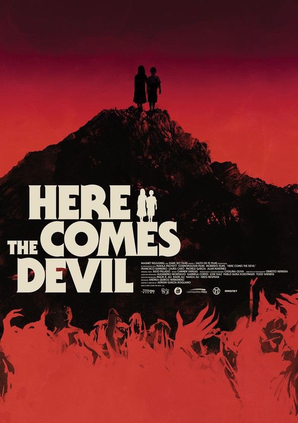 here comes the devil movie online
