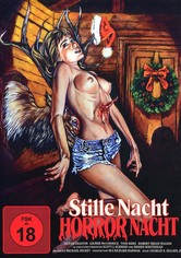 Stille Nacht - Horror Nacht