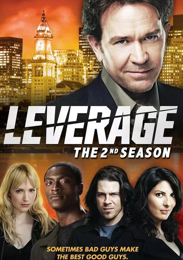 Season 2
