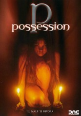 P - Possession
