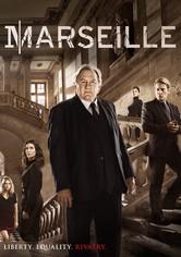 Marseille Season 1