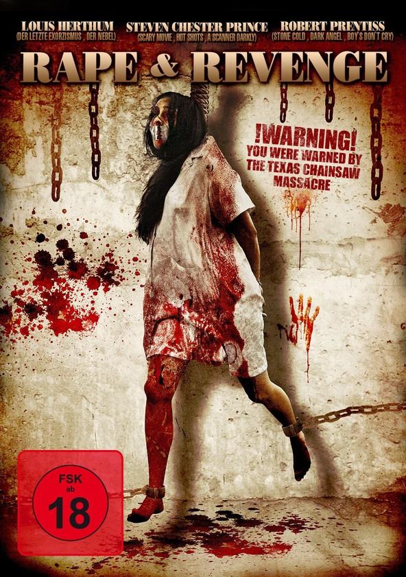 Rape Revenge Film Jetzt Online Stream Anschauen