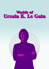 LES MONDES D'URSULA K. LE GUIN
