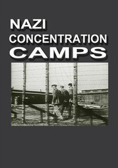 Nazi Concentration Camps