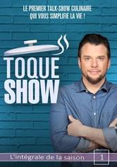 Toque Show