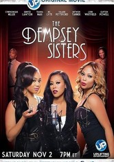 The Dempsey Sisters