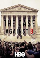 El caso contra la proposición 8