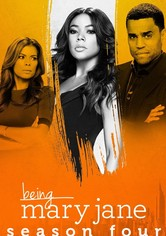 being mary jane season 4 online for free