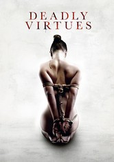 Deadly Virtues: Love. Honour. Obey.