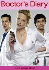 Doctor's diary season 1