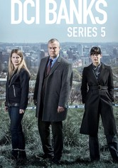 DCI Banks Series 5