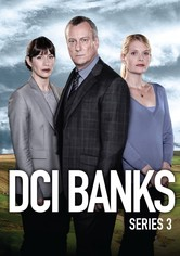 DCI Banks Series 3