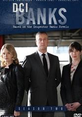 DCI Banks Series 2