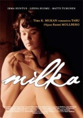 Milka – A Film About Taboos