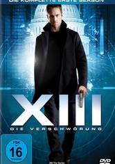 XIII - Die Serie