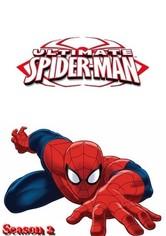 Der Ultimative Spiderman Stream Jetzt Online Anschauen