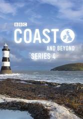 Series 4