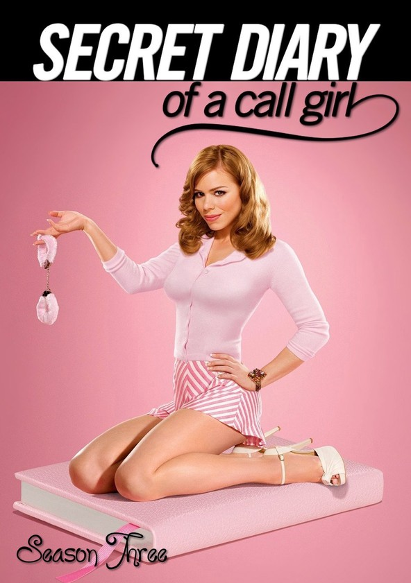 Call girl online registration