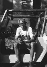Cronies
