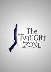 The Twilight Zone 3
