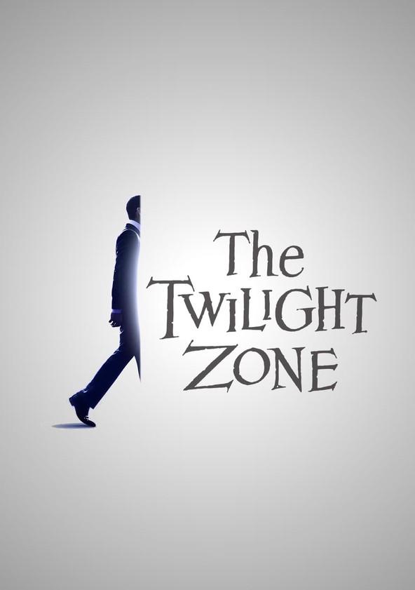 The Twilight Zone 3