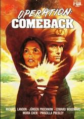 Operation Comeback